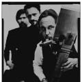Göran Månsson Band 1