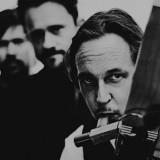Göran Månsson Band