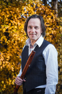 Göran Månsson